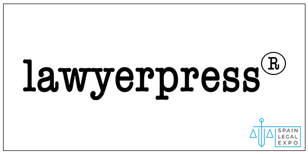 LAWYERPRESS